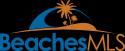 BeachesMLS logo
