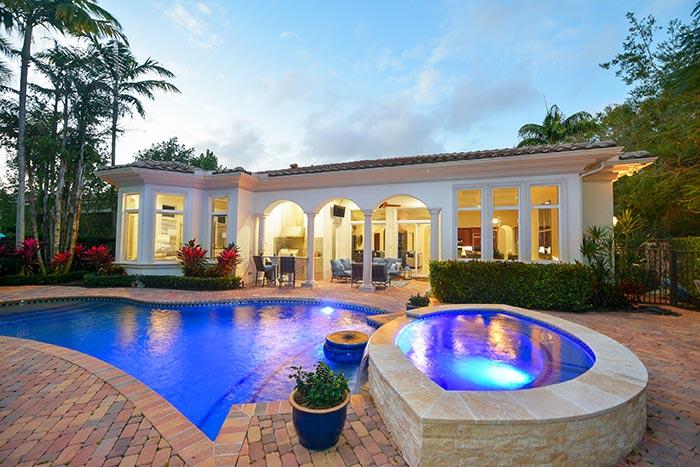 old-palm-backyard